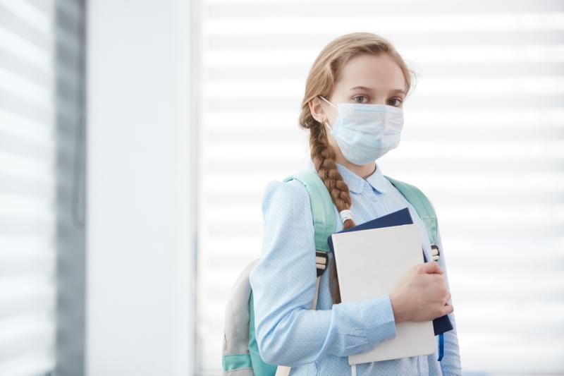 Vydání nových opatření Ministerstva zdravotnictví České republiky