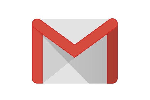 Změna e-mailové adresy školy